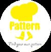 Pattern 餐廳